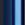 Electric Blueberry (metallic)