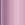 Komodo Pink
