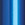 Superhero Blue (metallic)