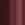 Tuscan Red (metallic)